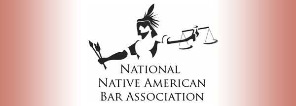 National Native American Bar Association
